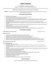 bartending resume exle dusa shut up write thesis writing deakin