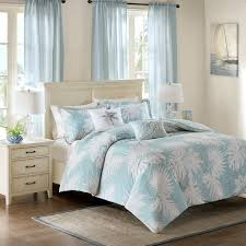 coastal beach bedding comforter sets