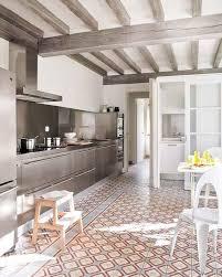 la maison de la cuisine 12 idées déco pour maison de cagne stylée côté maison