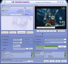 Cách sử dụng Total Video Converter Images?q=tbn:ANd9GcRivVAeubypkGB7pxt171ekHsBKjDlcZGwpClmJgN5JVvmx8rw&t=1&usg=__04yyhHExABs4_eObVgr6vnVLvpY=