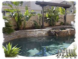 Swimming Pool Ideas For Small Backyards Small Pool Design On Best Cool Swimming Pool Designs Small Yards