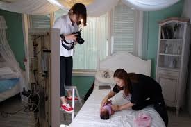 Cute Korean Bedroom Design 16 Surprising Things About Parenting In South Korea A Cup Of Jo