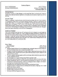 excellent resume exle excellent resume exle musiccityspiritsandcocktail