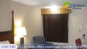 dunes inn michigan city hotel michigan city hotels indiana