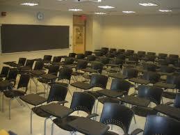 central inventory classrooms registrar s office nc14 206 brl206