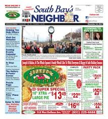 december 13th 2017 amityville by south bay u0027s neighbor newspapers