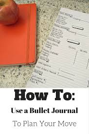 12 awesome gifts for journal lovers art journaling bullet and