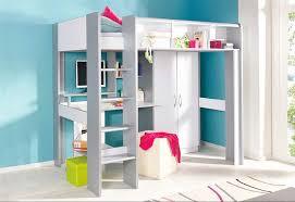 hochbett mit schreibtisch und sofa hochbett mit schreibtisch home design inspiration