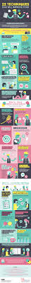 22 ways to boost and 22 ways to improve your communication skills infographic e