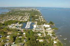 Where Is Merritt Island Florida On The Map by Banana River Marine In Merritt Island Fl United States Marina
