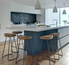 bespoke kitchen ideas the 25 best bespoke kitchens ideas on tom howley