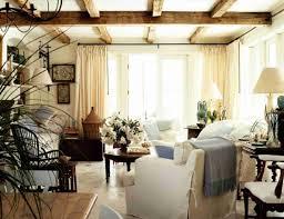 interior design styles explained u2013 shabby chic decor