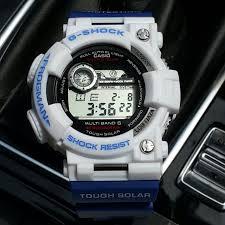 Harga Jam Tangan G Shock Original Di Indonesia g shock frogman price harga in malaysia jam tangan
