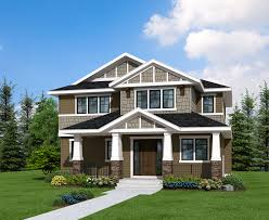calgary luxury homes for sale augusta fine homes