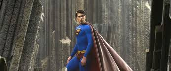 batman superman u0027 happened brandon routh abc