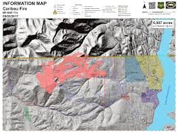 Bc Wildfire Boulder Creek by 2017 09 02 13 45 52 562 Cdt Jpeg