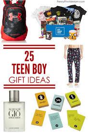 birthday presents for boys balanc info