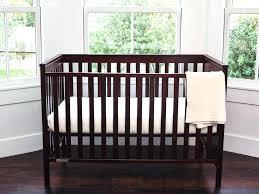 Sealy Baby Ultra Rest Crib Mattress Baby Crib Mattress Walmart What Sealy Baby Ultra Rest Crib