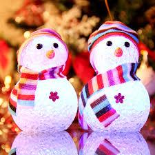 Christmas Decoration Santa Claus by China Christmas Lights China Christmas Lights Shopping Guide At
