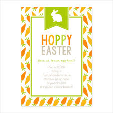 easter brunch invitations free printable easter cards invitations easter invitation mes