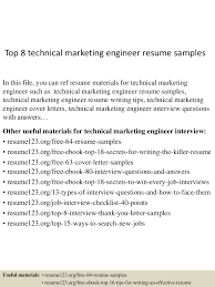 Sample Marketing Assistant Resume Pdf Sample Resume Sample Resume For Mba Freshers Pdf Marketing Mba