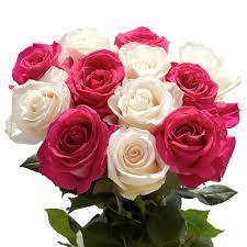 flower bouquets flower bouquets garden plants flowers the home depot