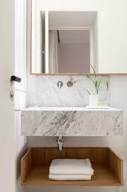 bathrooms design hampton bay vanity lights menards bathroom with