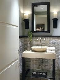 Basement Bathroom Designs Bathroom Basement Ideas Basement Bathroom Design Ideas Ideas About