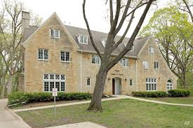 4 bedroom apartments madison wi special bedroom art moreover 4 bedroom apartments for rent in ct 3