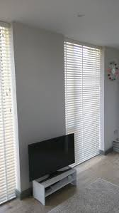 85 best wood venetian blinds images on pinterest venetian