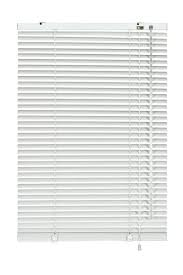 Gardinia Home Decor Gardinia Home Decor Gmbh 6182 Roller Blind Aluminium 25 Mm 120 X