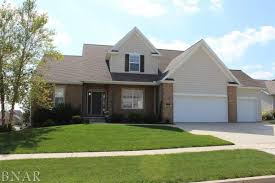big homes just listed in the bloomington area home and garden
