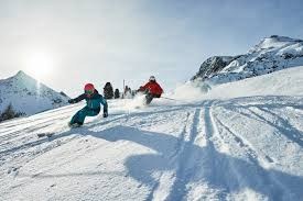 ski resort guides snow forecast u0026 ski holiday discounts ski