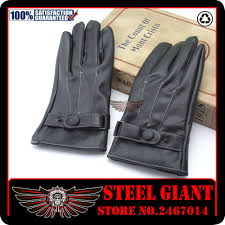 bike leathers for sale online buy wholesale honda motorcycle gloves from china honda