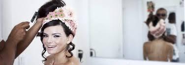 hair stylist salary 2015 hairstylist salary tuny for