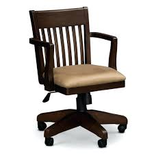 Small Wood Desk Desk Chair Small Wooden Desk Chair Full Size Of Stunning Modern