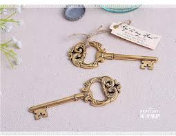 key bottle opener wedding favors wedding favor and giveaways for guest top quality party favor