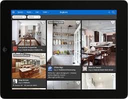 Zillow Digs Home Design 100 Zillow Digs Home Design Trend Report 52 Best Interior