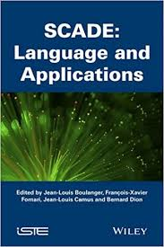 si e boulanger amazon com scade language and applications iste 9781848215573