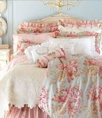 Shabby Chic Bed Skirts by Best 25 Shabby Bedroom Ideas Only On Pinterest Shabby Chic Beds