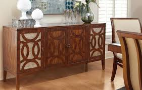 Solid Wood Buffet And Hutch Impressive Pictures Cabinet White Doors Epic Cabinet Companies
