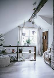 home interior design tips bedroom cool attic bedrooms home decor interior exterior