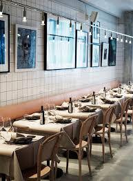best 25 restaurant banquette ideas on pinterest banquette
