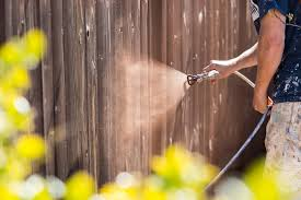what you need to know about a sherwin williams paint sprayer