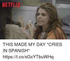 Spanish Memes Funny - 25 best memes about cries in spanish cries in spanish memes