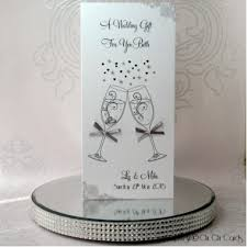 Wedding Gift How Much Money How Much Money For Wedding Gift 2015 Imbusy