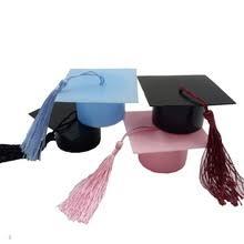 where to buy graduation tassels popular kindergarten graduation tassels buy cheap kindergarten