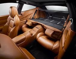produit pour nettoyer les sieges de voiture comment préserver votre prestigieux habitacle en cuir
