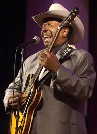 sweet home theater sweet home chicago u0027 blues musician lonnie brooks dies at 83 the
