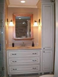 custom bathroom vanity ideas 65 small bathroom remodel ideas for washing in style small